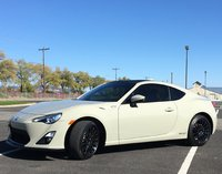 Picture of 2016 Scion FR-S Release Series, gallery_worthy