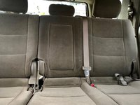 Picture of 2005 Toyota Sequoia SR5 4WD, gallery_worthy