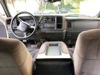 Picture of 2002 GMC Sierra 2500HD 4 Dr SLT 4WD Crew Cab SB HD, gallery_worthy
