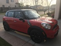 Picture of 2012 MINI Countryman S, gallery_worthy