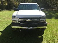 Picture of 2007 Chevrolet Silverado Classic 2500HD LT1 Crew Cab 4WD, gallery_worthy