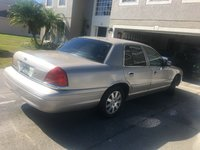 Picture of 2006 Ford Crown Victoria LX, gallery_worthy