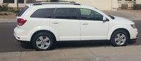 Picture of 2012 Dodge Journey SXT, gallery_worthy