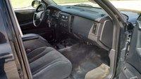 Picture of 2004 Dodge Dakota 4 Dr SLT 4WD Quad Cab SB, gallery_worthy
