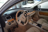 Picture of 2010 Lincoln MKS 3.7L, gallery_worthy
