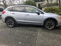 Picture of 2014 Subaru XV Crosstrek Premium, gallery_worthy