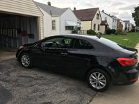 Picture of 2015 Kia Forte Koup EX, gallery_worthy