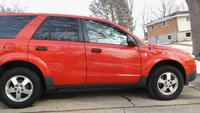 Picture of 2005 Saturn VUE Base, gallery_worthy