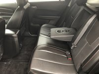 Picture of 2016 GMC Terrain SLT1, gallery_worthy