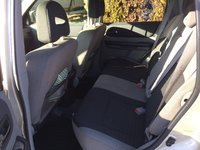 Picture of 2006 Nissan X-Trail SE AWD, gallery_worthy