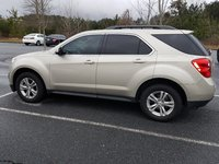 Picture of 2013 Chevrolet Equinox 1LT FWD, gallery_worthy