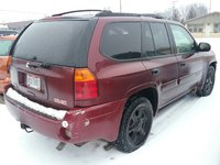 Picture of 2005 GMC Envoy XL SLT 4WD, gallery_worthy