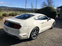 Picture of 2015 Ford Mustang GT 50 Years Limited Edition, gallery_worthy
