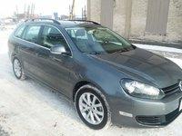 Picture of 2013 Volkswagen Jetta SportWagen SE, gallery_worthy