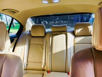 Picture of 2010 Hyundai Genesis 4.6L, gallery_worthy