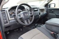 Picture of 2011 Ram 2500 ST 4WD, gallery_worthy