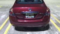 Picture of 2011 Nissan Altima 2.5 SL, gallery_worthy