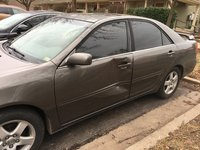 Picture of 2003 Toyota Camry SE, gallery_worthy