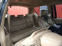 Picture of 2005 Honda Odyssey EX-L, gallery_worthy