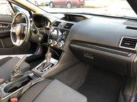 Picture of 2015 Subaru WRX Premium, gallery_worthy