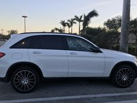 Picture of 2016 Mercedes-Benz GLC-Class GLC 300, gallery_worthy