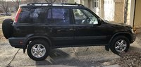 Picture of 1998 Honda CR-V EX AWD, gallery_worthy