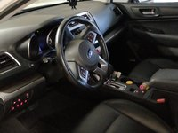 Picture of 2015 Subaru Legacy 3.6R Limited, gallery_worthy