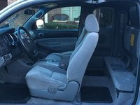 Picture of 2008 Toyota Tacoma PreRunner Access Cab V6, gallery_worthy