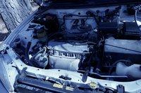 Picture of 1996 Toyota RAV4 4 Door, gallery_worthy