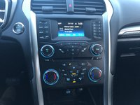 Picture of 2017 Ford Fusion Hybrid SE, gallery_worthy