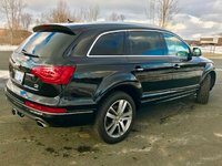 Picture of 2015 Audi Q7 3.0 TDI quattro Premium Plus AWD, gallery_worthy