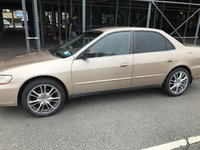 Picture of 2000 Honda Accord LX V6, gallery_worthy