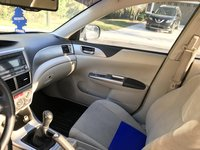 Picture of 2009 Subaru Impreza 2.5i, gallery_worthy