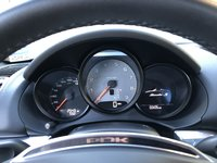 Picture of 2015 Porsche Boxster S, gallery_worthy