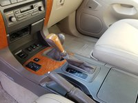 Picture of 2006 Lexus GX 470 4WD, gallery_worthy