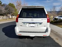 Picture of 2006 Lexus GX 470 470 4WD, gallery_worthy