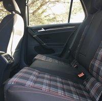 Picture of 2015 Volkswagen GTI 2.0T S 4-Door FWD, gallery_worthy