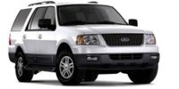 Picture of 2005 Ford Expedition XLT 4WD, gallery_worthy