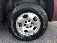 Picture of 2008 Chevrolet Suburban LT1 1500 4WD, gallery_worthy
