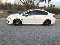 Picture of 2016 Subaru WRX Premium, gallery_worthy