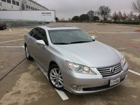 Picture of 2012 Lexus ES 350 FWD, gallery_worthy