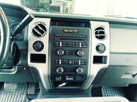 Picture of 2012 Ford F-150 XLT SuperCrew 4WD, gallery_worthy