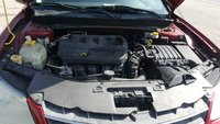 Picture of 2009 Chrysler Sebring LX, gallery_worthy