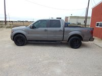 Picture of 2013 Ford F-150 FX2 SuperCrew, gallery_worthy
