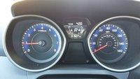 Picture of 2014 Hyundai Elantra Sport, gallery_worthy
