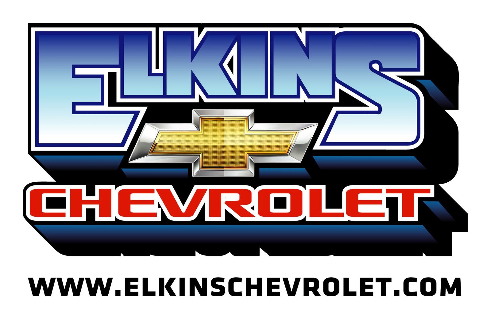 Ford Dealers Nj >> Elkins Chevrolet - Marlton, NJ: Read Consumer reviews, Browse Used and New Cars for Sale