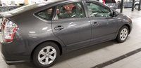 Picture of 2009 Toyota Prius Base, gallery_worthy