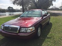 Picture of 2006 Mercury Grand Marquis LS Ultimate, gallery_worthy