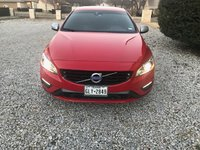 Picture of 2016 Volvo S60 T5 R-Design Special Edition, gallery_worthy