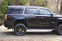 Picture of 2015 GMC Yukon SLT 4WD, gallery_worthy